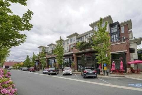 Condo for sale at 2950 King George Blvd Unit 308 Surrey British Columbia - MLS: R2458789