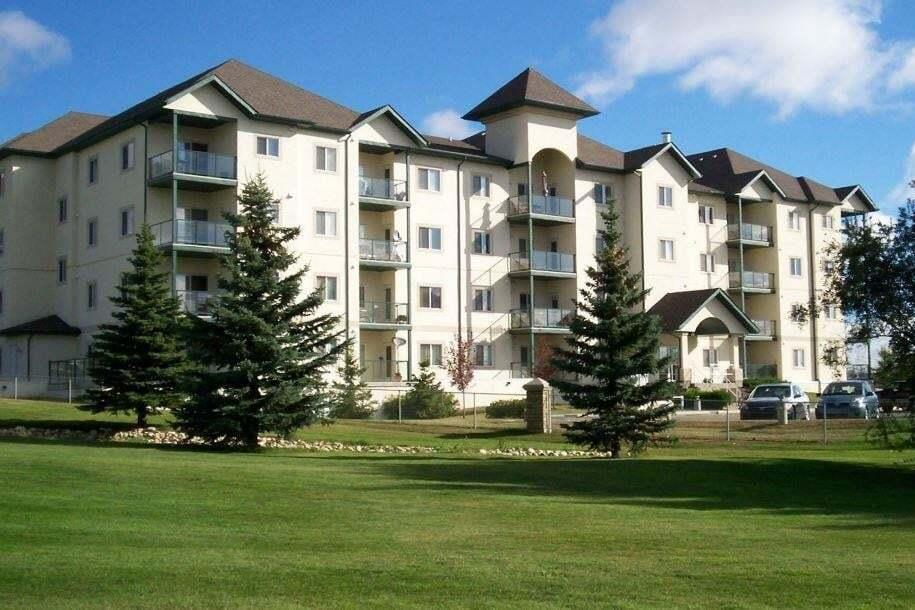 Condo for sale at 304 Lewis Estates Boulevard Bv NW Unit 308 Edmonton Alberta - MLS: E4209146