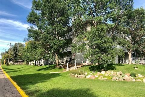 Condo for sale at 306 Perkins St Unit 308 Estevan Saskatchewan - MLS: SK786040