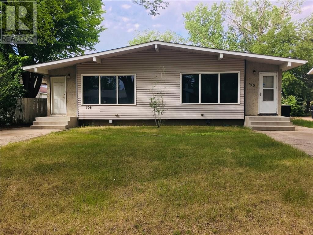 Removed: 308 - 310 Carleton Drive, Saskatoon, SK - Removed on 2018-07-21 07:18:14