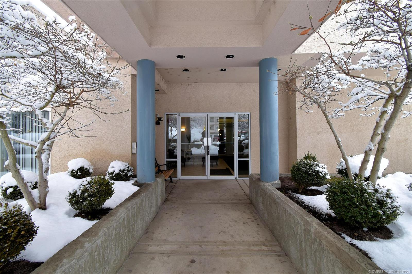 Removed: 308 - 3115 Demontreuil Court, Kelowna, BC - Removed on 2020-03-10 05:36:08