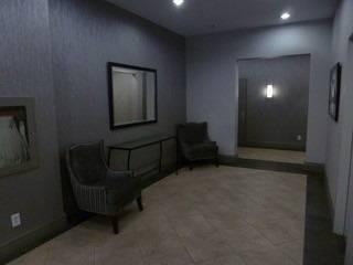 Apartment for rent at 3130 Yonge St Unit 308 Toronto Ontario - MLS: C4486045
