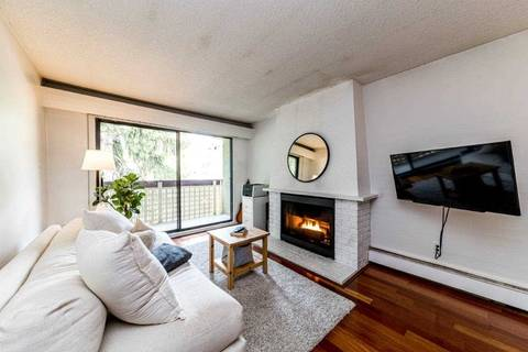 Condo for sale at 3150 Prince Edward St Unit 308 Vancouver British Columbia - MLS: R2389038