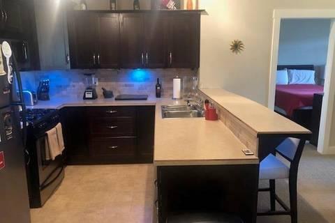Condo for sale at 3180 Beaver Lake Rd Unit 308 Lake Country British Columbia - MLS: 10183032