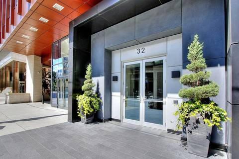 Apartment for rent at 32 Davenport Rd Unit 308 Toronto Ontario - MLS: C4553659