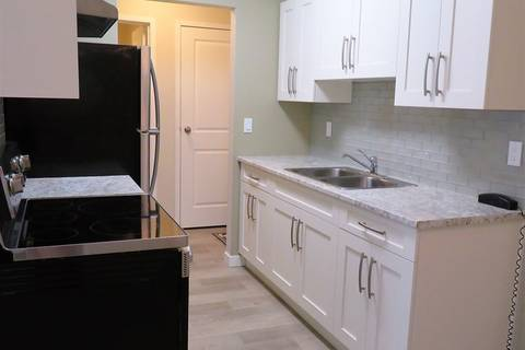 Condo for sale at 32175 Old Yale Rd Unit 308 Abbotsford British Columbia - MLS: R2350844