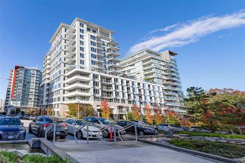 Townhouse for sale at 3233 Ketcheson Rd Unit 308 Richmond British Columbia - MLS: R2414129