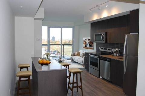 Condo for sale at 3237 Bayview Ave Unit 308 Toronto Ontario - MLS: C4626628