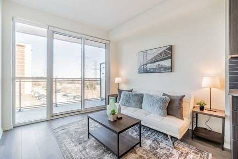 Condo for sale at 3237 Bayview Ave Unit 308 Toronto Ontario - MLS: C4679596