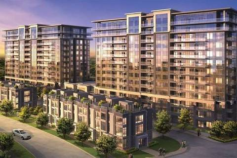 Apartment for rent at 325 South Park Rd Unit 308 Markham Ontario - MLS: N4533530