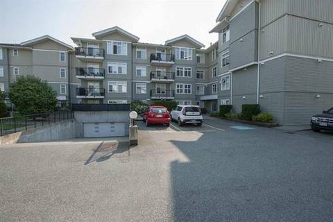 308 - 33255 Old Yale Road, Abbotsford | Image 1