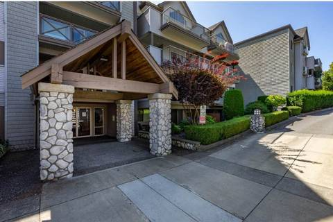 Condo for sale at 33478 Roberts Ave Unit 308 Abbotsford British Columbia - MLS: R2395219