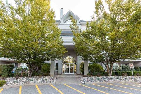 Condo for sale at 33718 King Rd Unit 308 Abbotsford British Columbia - MLS: R2410554