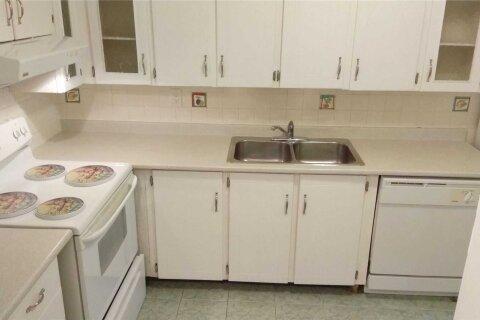 Apartment for rent at 3380 Eglinton Ave Unit 308 Toronto Ontario - MLS: E5087366
