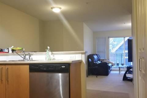 Condo for sale at 3388 Morrey Ct Unit 308 Burnaby British Columbia - MLS: R2424735