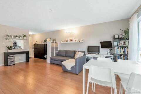 Condo for sale at 3480 Yardley Ave Unit 308 Vancouver British Columbia - MLS: R2494652