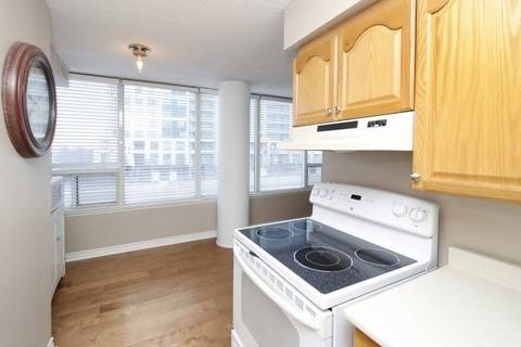 Condo for sale at 350 Rathburn Rd Unit 308 Mississauga Ontario - MLS: W4389445