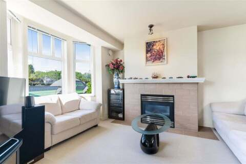 Condo for sale at 3580 41st Ave W Unit 308 Vancouver British Columbia - MLS: R2456620