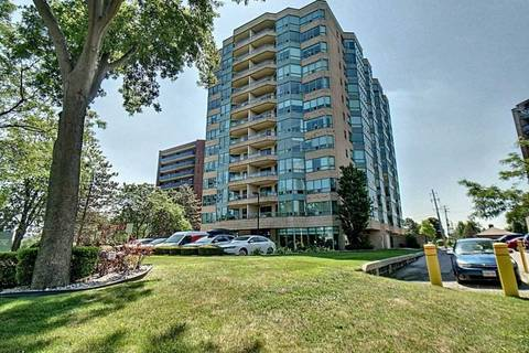 308 - 3601 Riverside Drive, Windsor | Image 1