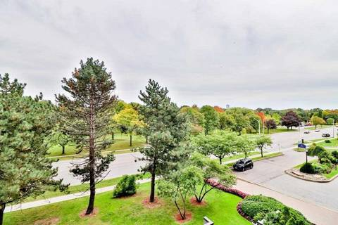Condo for sale at 362 The East Mall Rd Unit 308 Toronto Ontario - MLS: W4601989