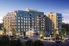 Apartment for rent at 3655 Kingston Rd Unit 308 Toronto Ontario - MLS: E4843564