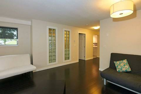 Condo for sale at 3768 Hastings St Unit 308 Burnaby British Columbia - MLS: R2366691