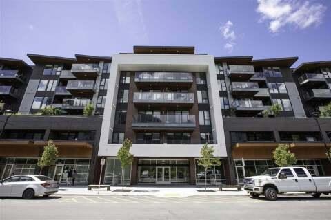 Condo for sale at 37881 Cleveland Ave Unit 308 Squamish British Columbia - MLS: R2488156