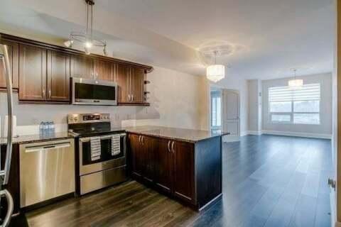 Apartment for rent at 3865 Lakeshore Blvd Unit 308 Toronto Ontario - MLS: W4916865