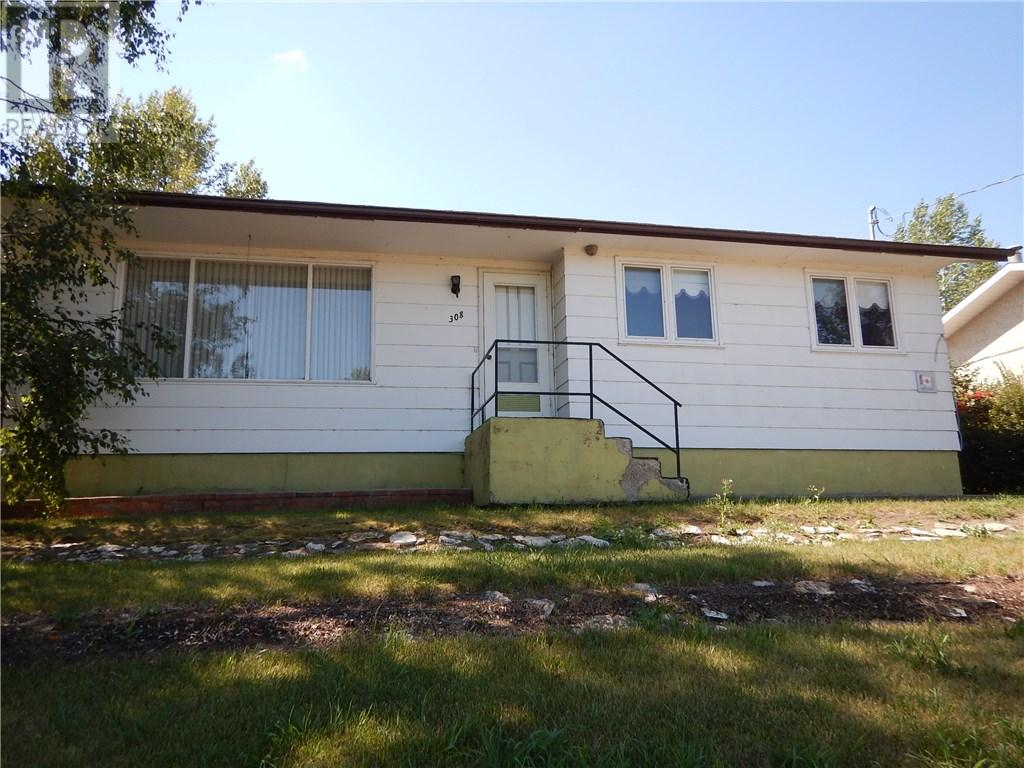 For Sale: 308 3rd Avenue, Young,  | 4 Bed, 2 Bath House for $119,900. See 24 photos!