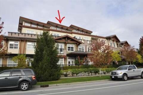 Condo for sale at 41105 Tantalus Rd Unit 308 Squamish British Columbia - MLS: R2509394