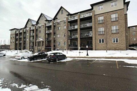 308 - 42 Ferndale Street, Barrie | Image 1