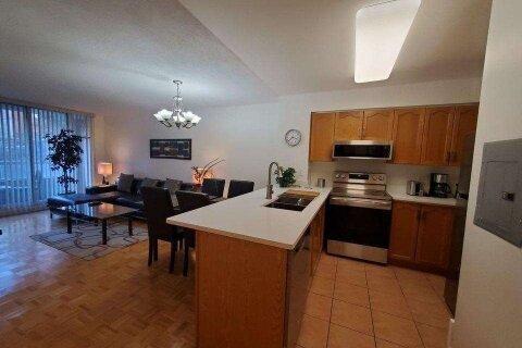 Apartment for rent at 43 Eglinton Ave Unit 308 Toronto Ontario - MLS: C4907008