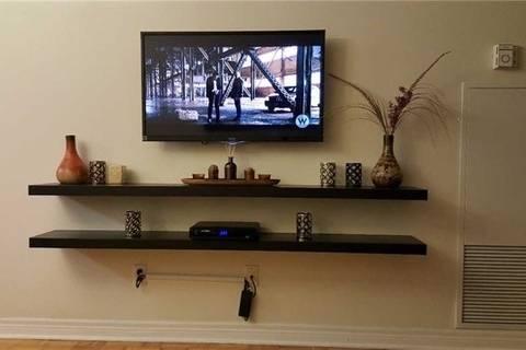 Apartment for rent at 43 Eglinton Ave Unit 308 Toronto Ontario - MLS: C4674088