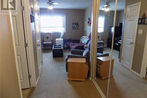 Condo for sale at 445 Government Rd Unit 308 Weyburn Saskatchewan - MLS: SK772996