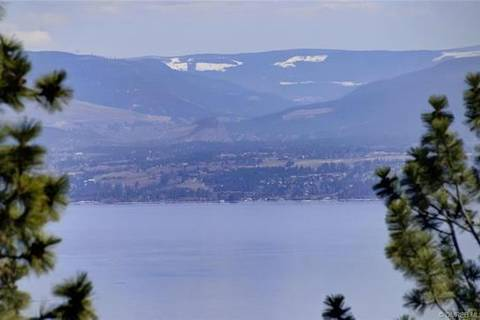 Townhouse for sale at 4630 Ponderosa Dr Unit 308 Peachland British Columbia - MLS: 10184382