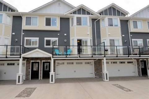 Townhouse for sale at 467 Tabor Blvd S Unit 308 Prince George British Columbia - MLS: R2380937