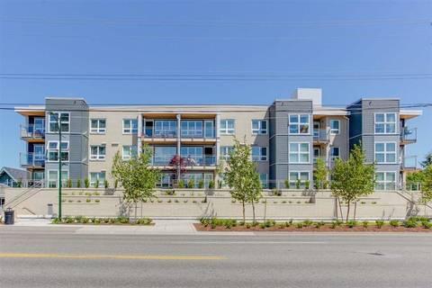 308 - 4815 55b Street, Ladner | Image 1
