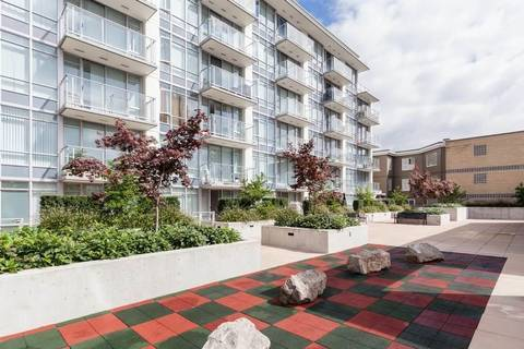 Condo for sale at 4815 Eldorado Me Unit 308 Vancouver British Columbia - MLS: R2400786