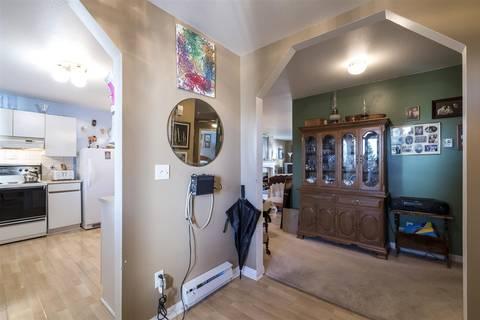Condo for sale at 4955 River Rd Unit 308 Delta British Columbia - MLS: R2438676