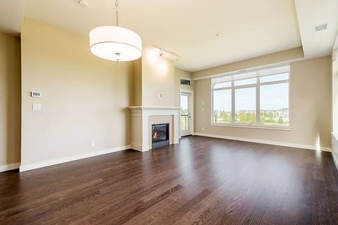 Condo for sale at 4977 Springs Blvd Unit 308 Tsawwassen British Columbia - MLS: R2369965
