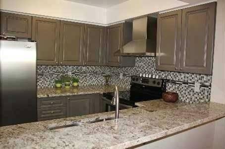 Apartment for rent at 5 Emerald Ln Unit 308 Vaughan Ontario - MLS: N4645584