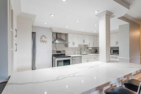 Apartment for rent at 50 Inverlochy Blvd Unit 308 Markham Ontario - MLS: N4965789