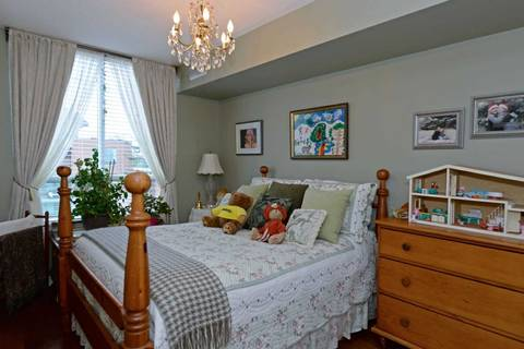 Condo for sale at 50 The Boardwalk Wy Unit 308 Markham Ontario - MLS: N4389871