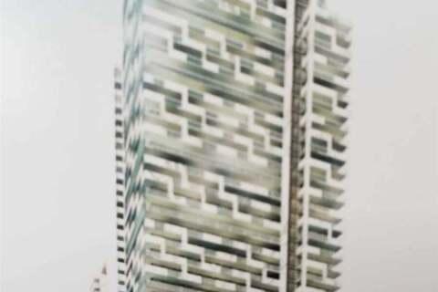 308 - 50 Wellesley Street, Toronto   Image 1