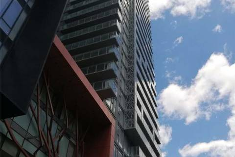 Apartment for rent at 50 Wellesley St Unit 308 Toronto Ontario - MLS: C4495713