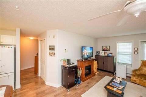 Condo for sale at 5000 Somervale Ct Southwest Unit 308 Calgary Alberta - MLS: C4306389