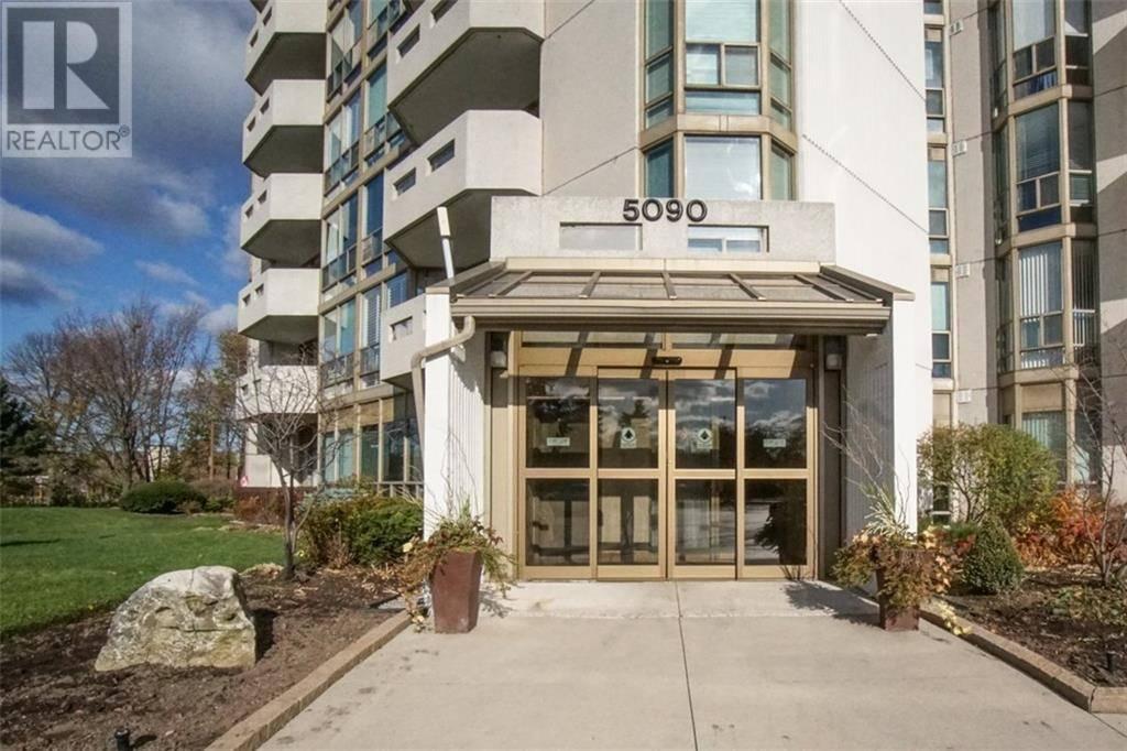 Condo for sale at 5090 Pinedale Ave Unit 308 Burlington Ontario - MLS: 30777983