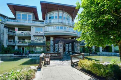 Condo for sale at 530 Raven Woods Dr Unit 308 North Vancouver British Columbia - MLS: R2459903