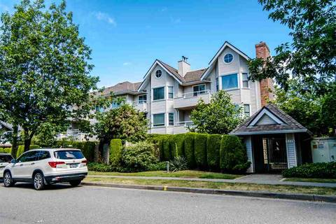 Condo for sale at 5375 Victory St Unit 308 Burnaby British Columbia - MLS: R2384552