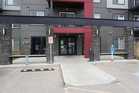 Condo for sale at 5521 7 Av SW Unit 308 Edmonton Alberta - MLS: E4201194